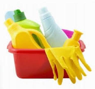 شركة تنظيف منازل بخميس مشيط 0553141080 اتصل نصلك في الحال