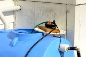 شركة تنظيف خزانات بخميس مشيط 0553141080 اتصل نصلك