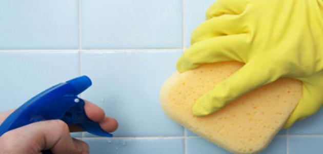 شركة تنظيف منازل بالقحمة 0553141080 اتصل نصلك