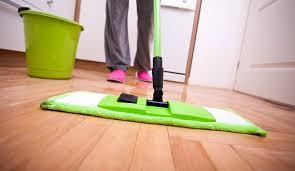 شركة تنظيف منازل بالقحمة
