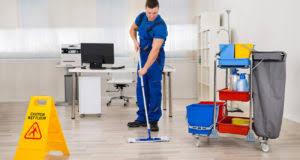 شركة تنظيف منازل بمحايل عسير 0553141080