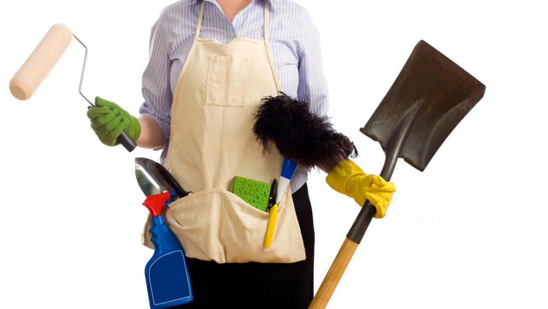 شركة تنظيف منازل بجازان 0553141080 وشقق وبيوت