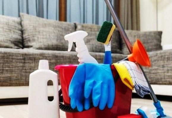 شركة تنظيف منازل بالنماص 0553141080 اتصل بنا الان