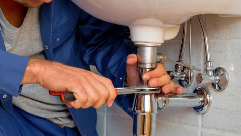 شركة كشف تسربات المياه بصبيا 0553141080 اتصل بنا الان