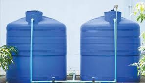 شركة غسيل خزانات المياه بظهران الجنوب 0553141080 اتصل بنا الان