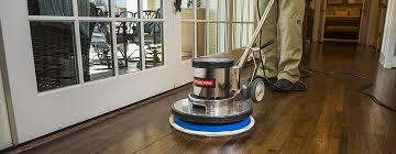 شركة تنظيف منازل ببيشة 0553141080 اتصل بنا الان