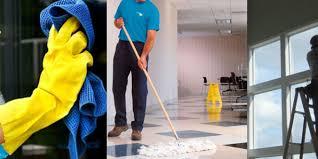 شركة تنظيف بصبيا 0553141080 اتصل بنا الان
