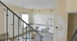 شركة ترميم بيوت بابها 0553141080 اتصل بنا الان