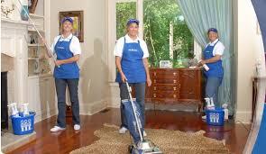شركة تنظيف منازل بالوديان 0553141080 اتصل بنا الان