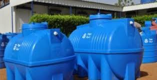 شركة تنظيف خزانات المياه بالوديان 0553141080 اتصل بنا الان