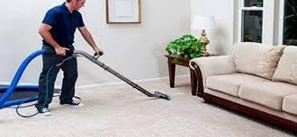 شركة تنظيف منازل بخيبر الجنوب 0553141080 اتصل بنا الان
