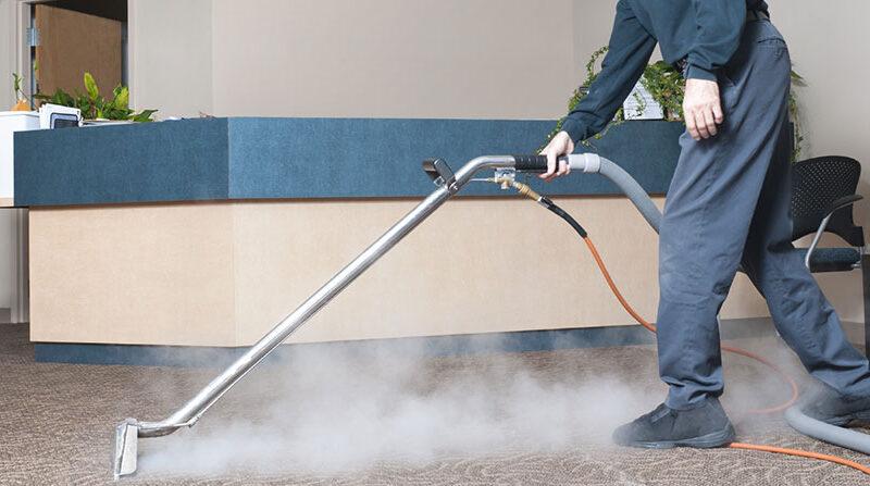 شركة تنظيف عمائر في خميس مشيط وغسيل بيوت 0553141080 اتصل بنا الان