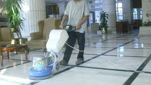 شركة تنظيف بظهران الجنوب 0553141080 بالبخار مع التلميع
