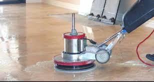 شركة تنظيف منازل وغسيل خزانات المياه تنظيف مجالس وسجاد ومكافحة حشرات